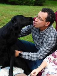 Meet Our Staff | Delaware Valley Veterinary Hospital in Mullica Hill NJ